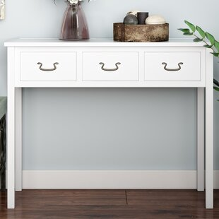 on sale 0980a a9368 Charlton Home & The Collection German Furniture White ...