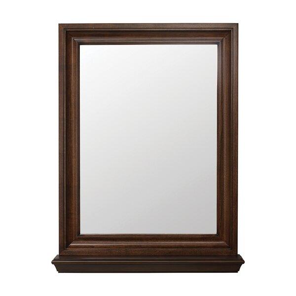 Bathroom Vanity Mirror By Birch Lane.