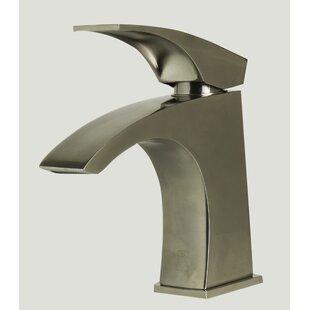 Great choice Bathroom Faucet ByAlfi Brand