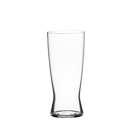 19.75 oz Glass Pint Glass (Set of 4) by Spiegelau