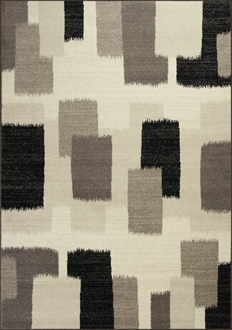 Henton Palette Area Rug by Wrought Studio