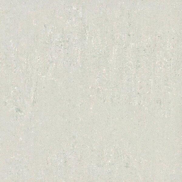 Galaxy Polished 24 x 24 Porcelain Field Tile in Beige by Multile