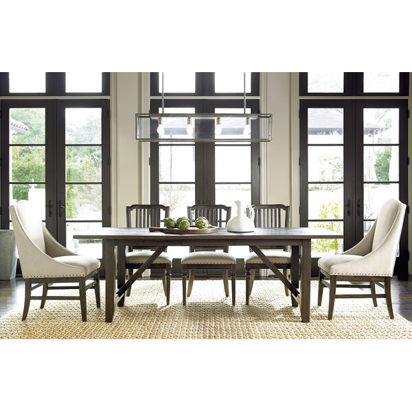 Southport Dining Table by One Allium Way
