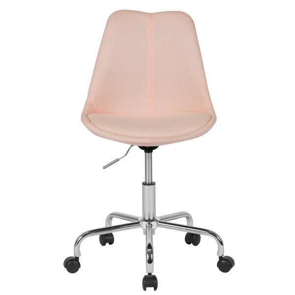Lorelei Mesh Office Chair by Ebern Designs