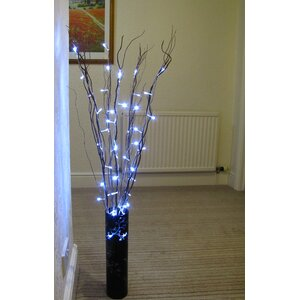 5 Twigs LED Light Transformer