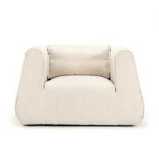 Jay Club Chair by Zentique Inc.