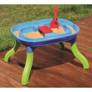 Creative Play Sand U0026 Water Table