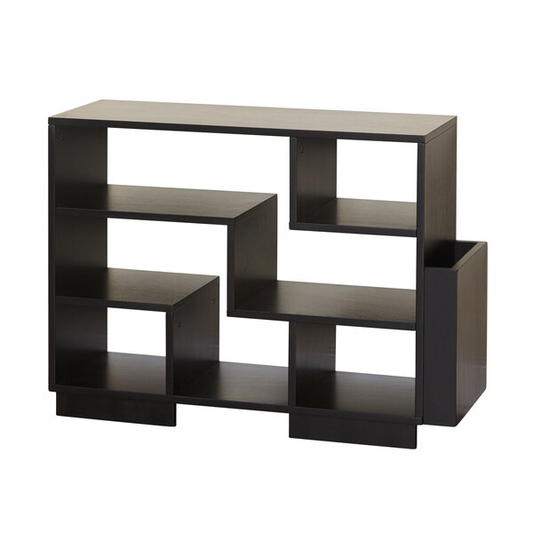 Beckley Cube Unit Bookcase by George Oliver
