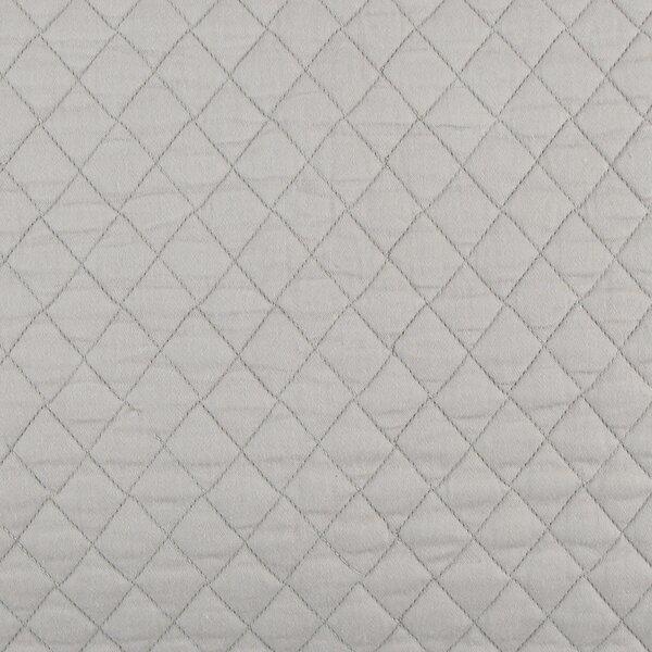 Hamden Single Quilt