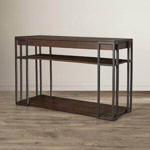 Albion Console Table by Latitude Run