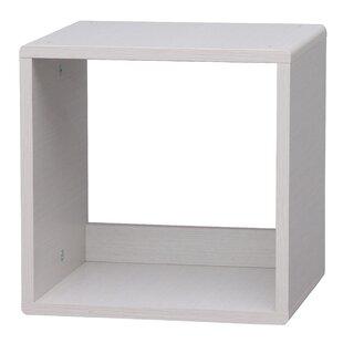 Cube Unit Bookcases