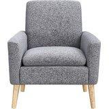 Bulter Armchair