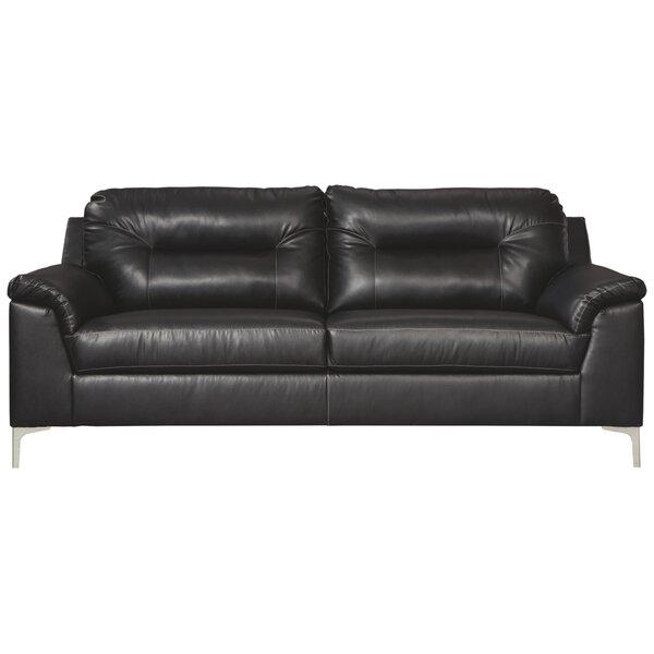 Givens Sofa by Orren Ellis