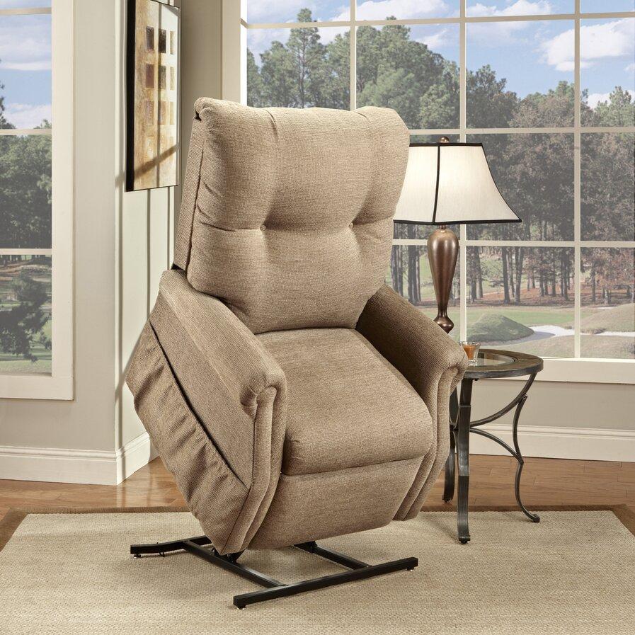 chair lifts wayfair
