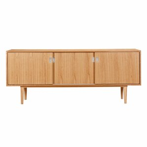 Agnes Credenza by NyeKoncept