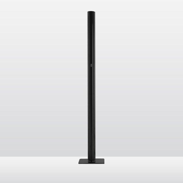 Ilio 68 LED Floor Lamp by Artemide