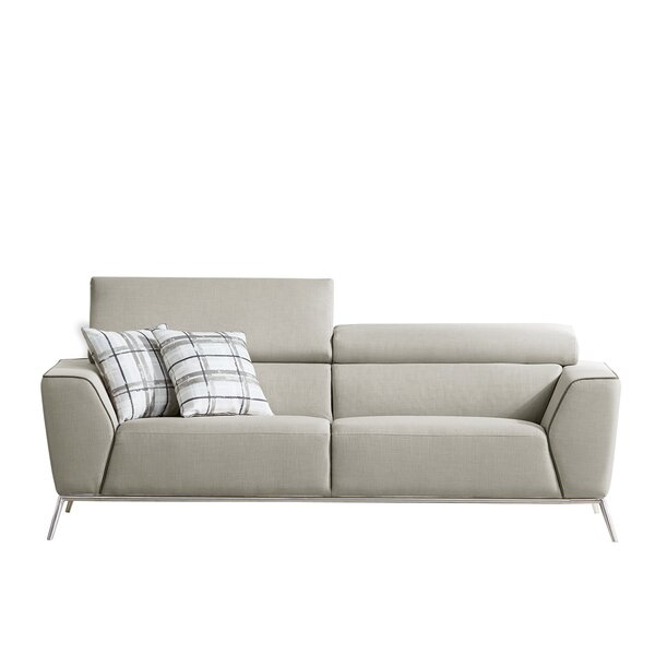 Patio Furniture Gilbert Sofa