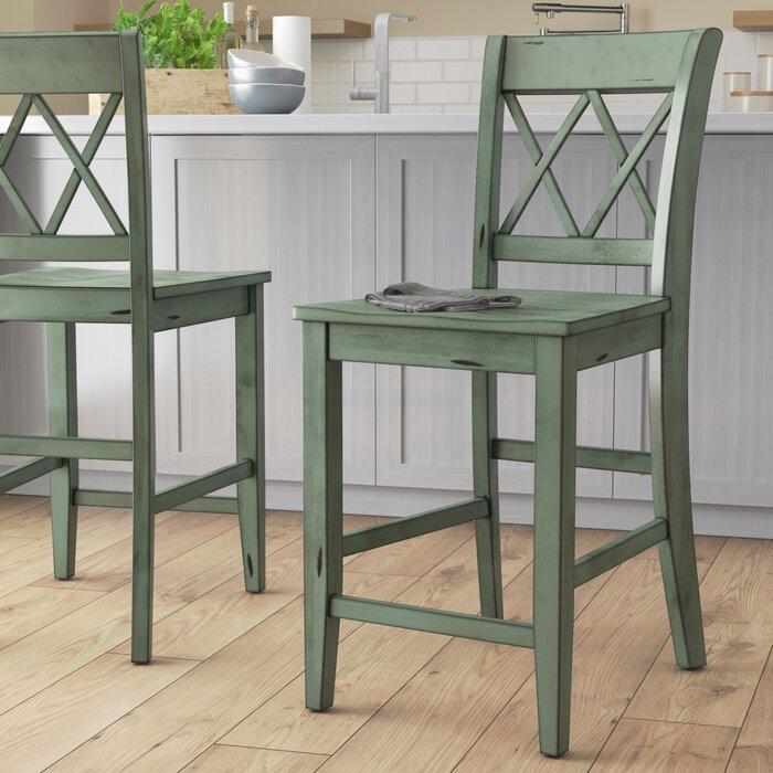 Marvelous Shulman Bar Counter Stool Ibusinesslaw Wood Chair Design Ideas Ibusinesslaworg