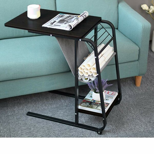 Review Grenelle End Table