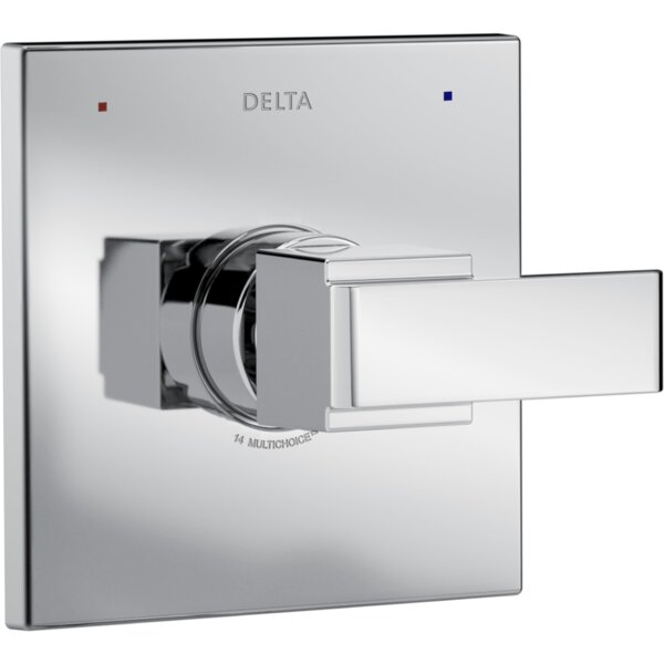 Trinsic Monitor® Valve Only Trim by Delta