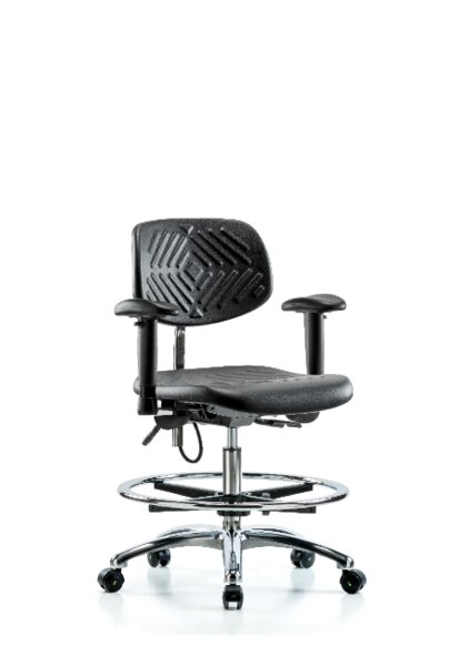 Colton Office Chair by Symple Stuff