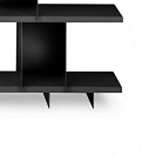 Shilf Foot Block Standard Bookcase by Blu Dot
