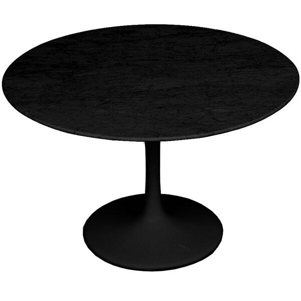 Flower Dining Table by Fine Mod Imports Fine Mod Imports