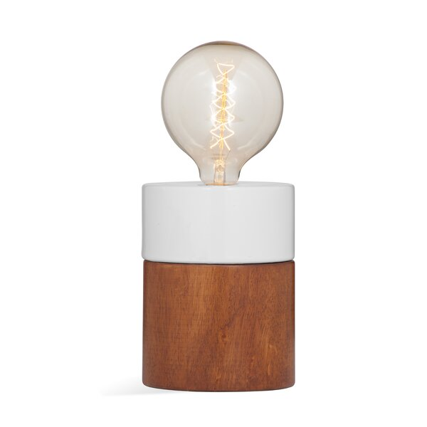 Bromborough 8 Table Lamp by Corrigan Studio
