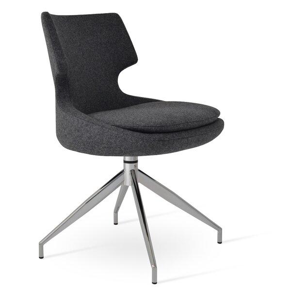 Patara Spider Chair by sohoConcept