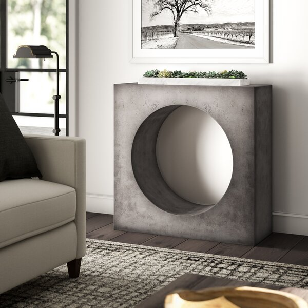 Ranchester Console Table