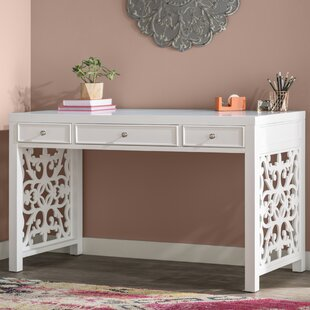 Cecillia Writing Desk