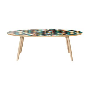 Ardley Coffee Table