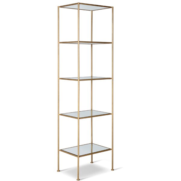 Etagere Bookcase by Corsican
