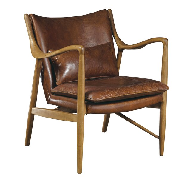 Harmony Armchair by Highway To Home Highway To Home