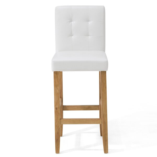 Madison 29 Bar Stool by Red Barrel Studio