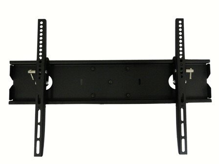 Lemond Full Motion Universal Wall Mount for 32-63 Flat Panel Screens by Symple Stuff