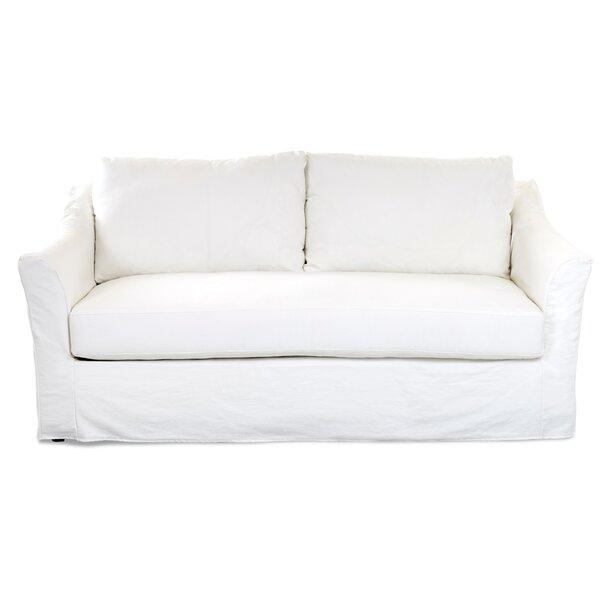 Whitworth Sofa by Winston Porter
