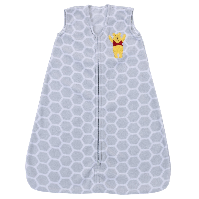 e83c3e5f28 Carter s Disney Winnie the Pooh Super Soft Microfleece Wearable Blanket