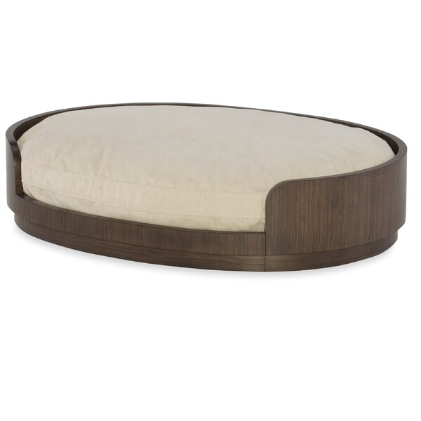 Soho by Rachael Ray Home Dog Bed by Rachael Ray Home