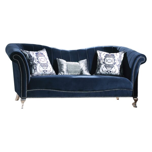 Review Kerfoot Sofa