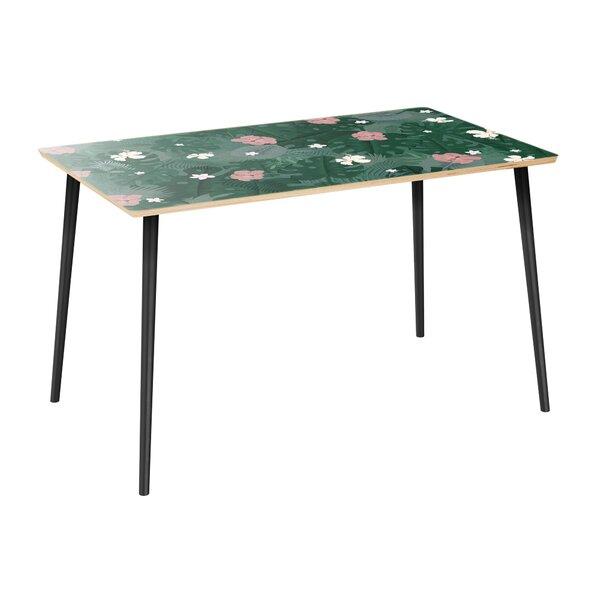 Labat Dining Table by Brayden Studio