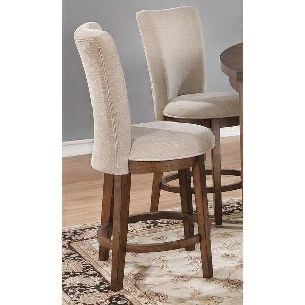 Burcott Dining Chair (Set of 2) by Bloomsbury Market