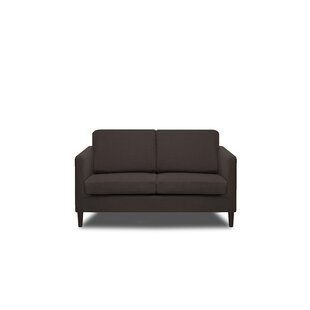 Axis Loveseat by Sofas 2 Go