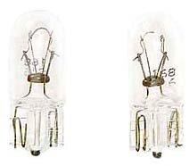 14-Volt Incandescent Light Bulb (Set of 2) by Sylvania