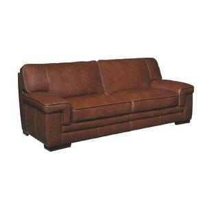 Read Reviews Trent Austin Design Grand Isle Sofa