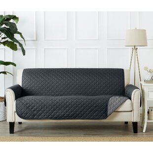 Sectional Couch Slip Covers | Wayfair