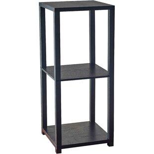 Adalynn Pedestal Shelf ByHighland Dunes