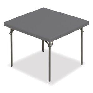 Retractable Tables folding tables & desks you'll love | wayfair