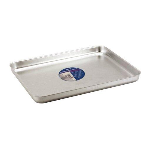 Backform Antihaft ClearAmbient   Küche und Esszimmer > Kochen und Backen > Backformen   ClearAmbient
