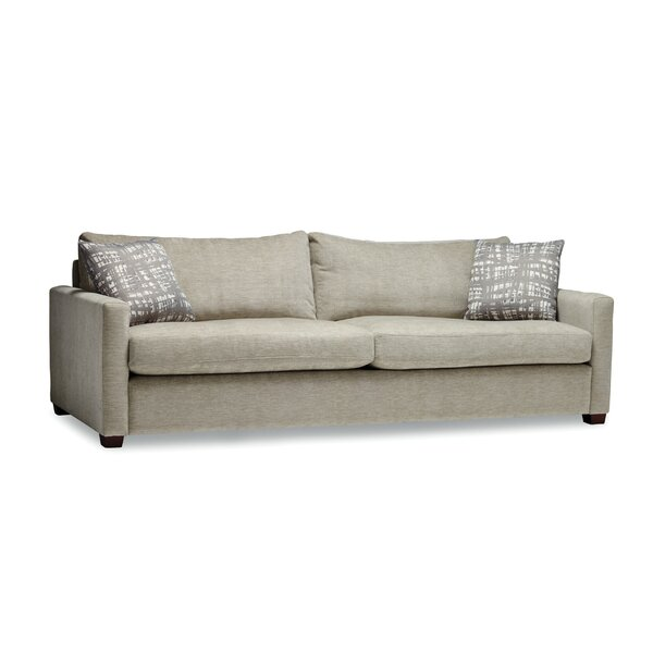 Larkins Sofa by Latitude Run